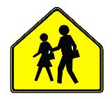 Drivers Education Los Angeles